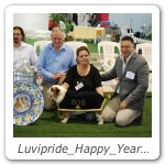Luvipride_Happy_Year_Camp_Soc_2012_04