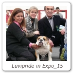 Luvipride in Expo_15